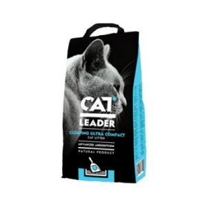 ammos-gatas-cat-leader-clumping-ultra-litter