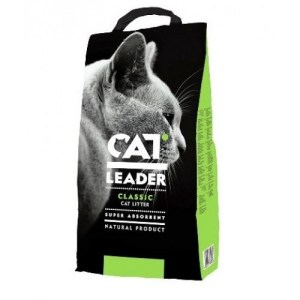5144611ab7a9 ammos-gatas-cat-leader