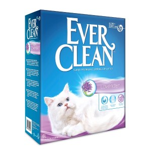 ammos-ygieinis-ever-clean-lavender-6l