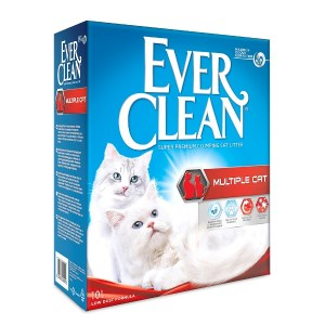ammos-ygieinis-ever-clean-multiple-cat-10l