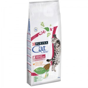 cat-chow-urinary-tract-health