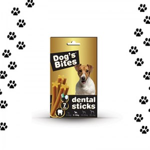 dental-sticks-dogs-bites-5-10kg