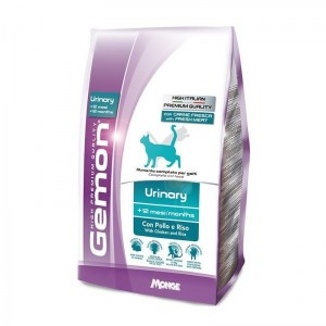gemon-cat-urinary-turkey-1.5kg