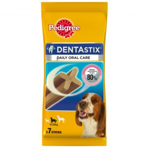 pedigree-dentastix-medium-skylwn-10-25kg-7tmx-180gr