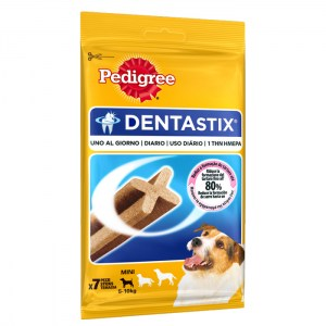 pedigree-dentastix-mini-skylwn-0-10kg-7tmx-110gr
