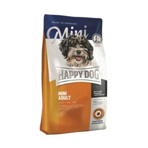 11de423ba037 trofi-skylou-happy-dog-mini-adult1